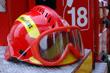 casque-pompier_logo-jpg