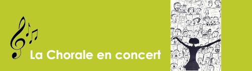 chorale-bandeau_enconcert-jpg