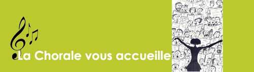 chorale_accueil-jpg