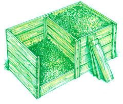 compostw-jpg