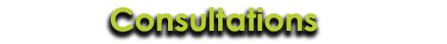 consultations_copie-jpg