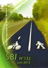 sbi-annuel-2012