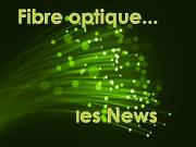 fibre-optique_news180-jpg