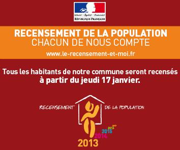 recensement-2013