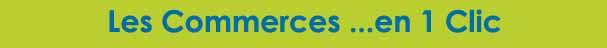 lescommerces_copie-jpg
