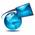 logo_mail35-jpg