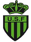 logo_usf-png