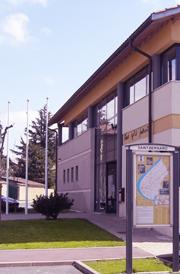mairie180