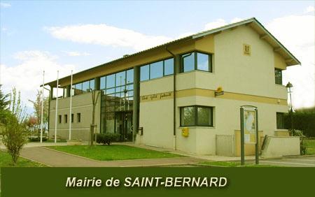 mairie_web2-jpg