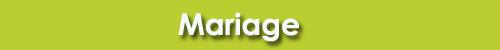 mariage-jpg