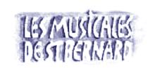les-musicales