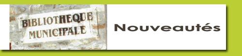 nouveautes_copie-jpg