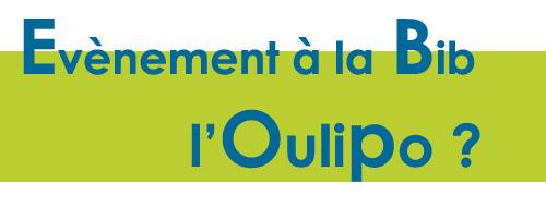 oulipo_copie-jpg
