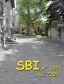 sbi-130