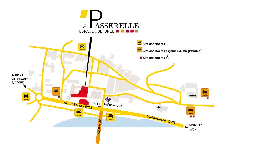 plan-la-passerelle-vec_1139-jpg