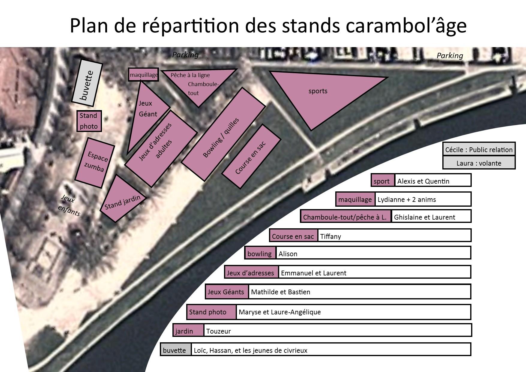 plan_des_stands-jpg