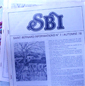 sbi8_80-jpg