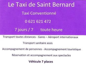 taxi3w-jpg