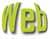 web50-jpg