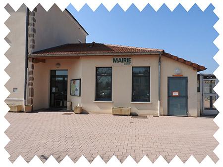 mairie-site
