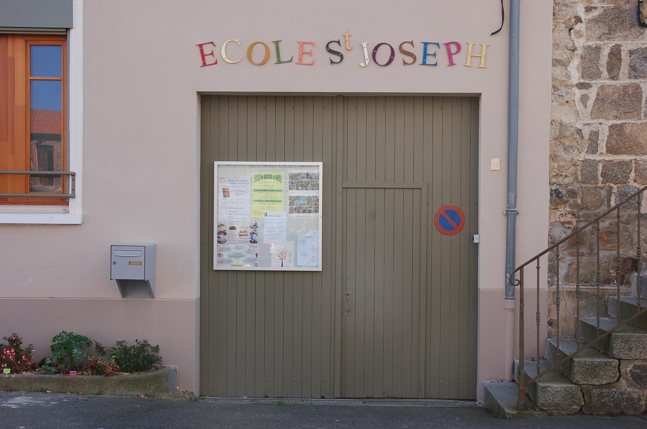 ecole-st-joseph