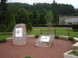 memorial-d-aix-021-3-320x200