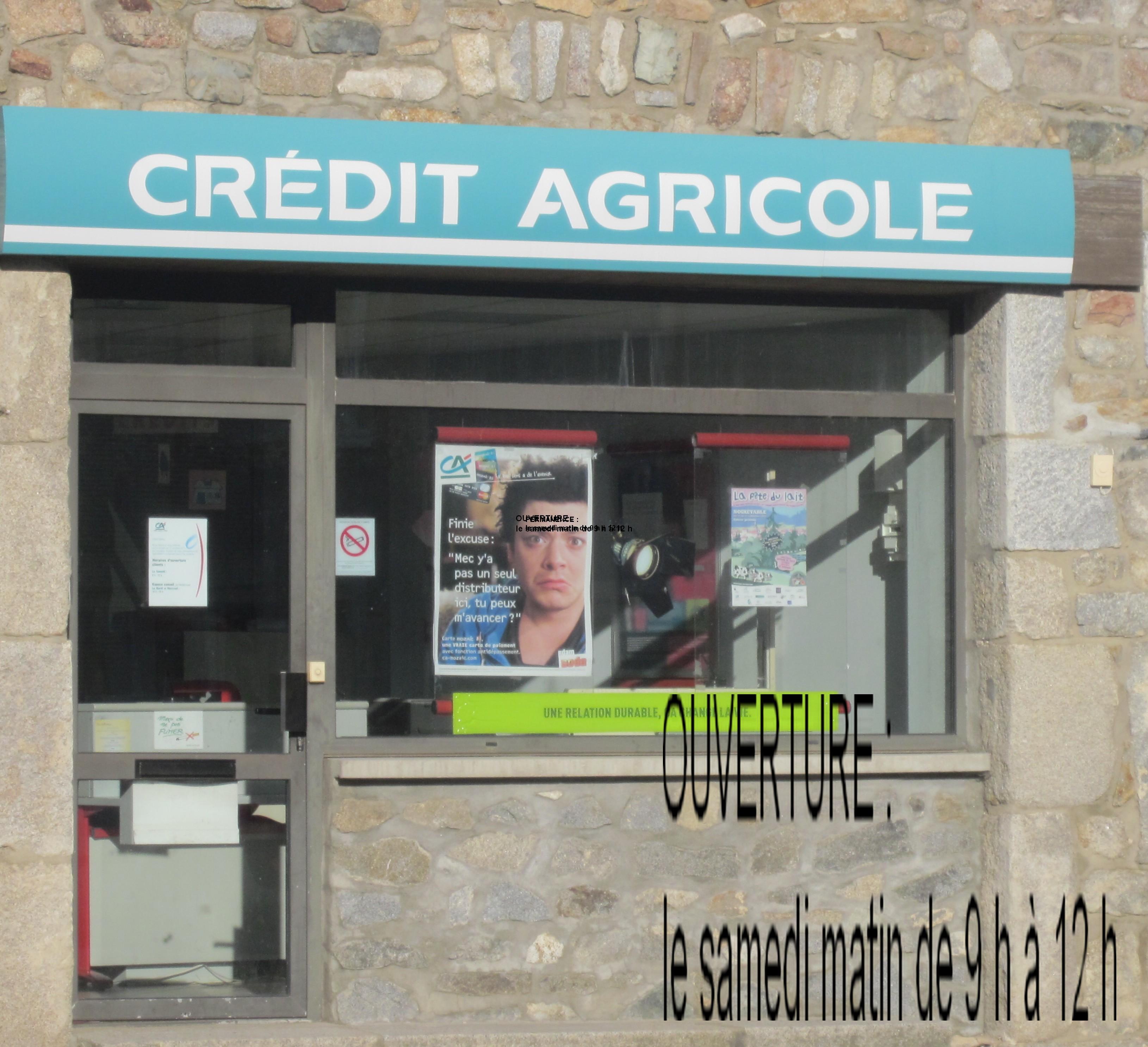 photo-credit-apc-et-boucherie-001