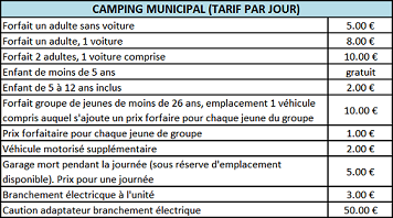 tarifs-camping