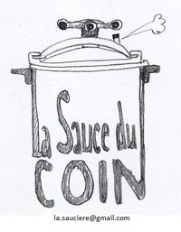 la-sauce-du-coin