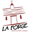 la-forge