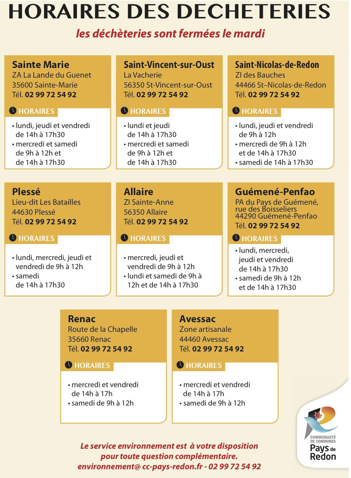 ccpr-flyer-horaires-dechetterie-09-14