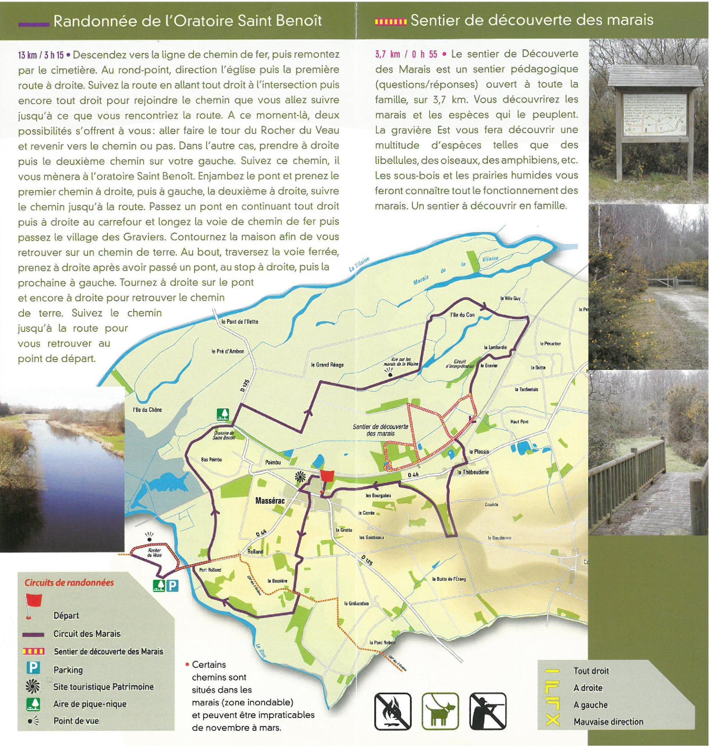 sentiers-de-randonnees-page-002