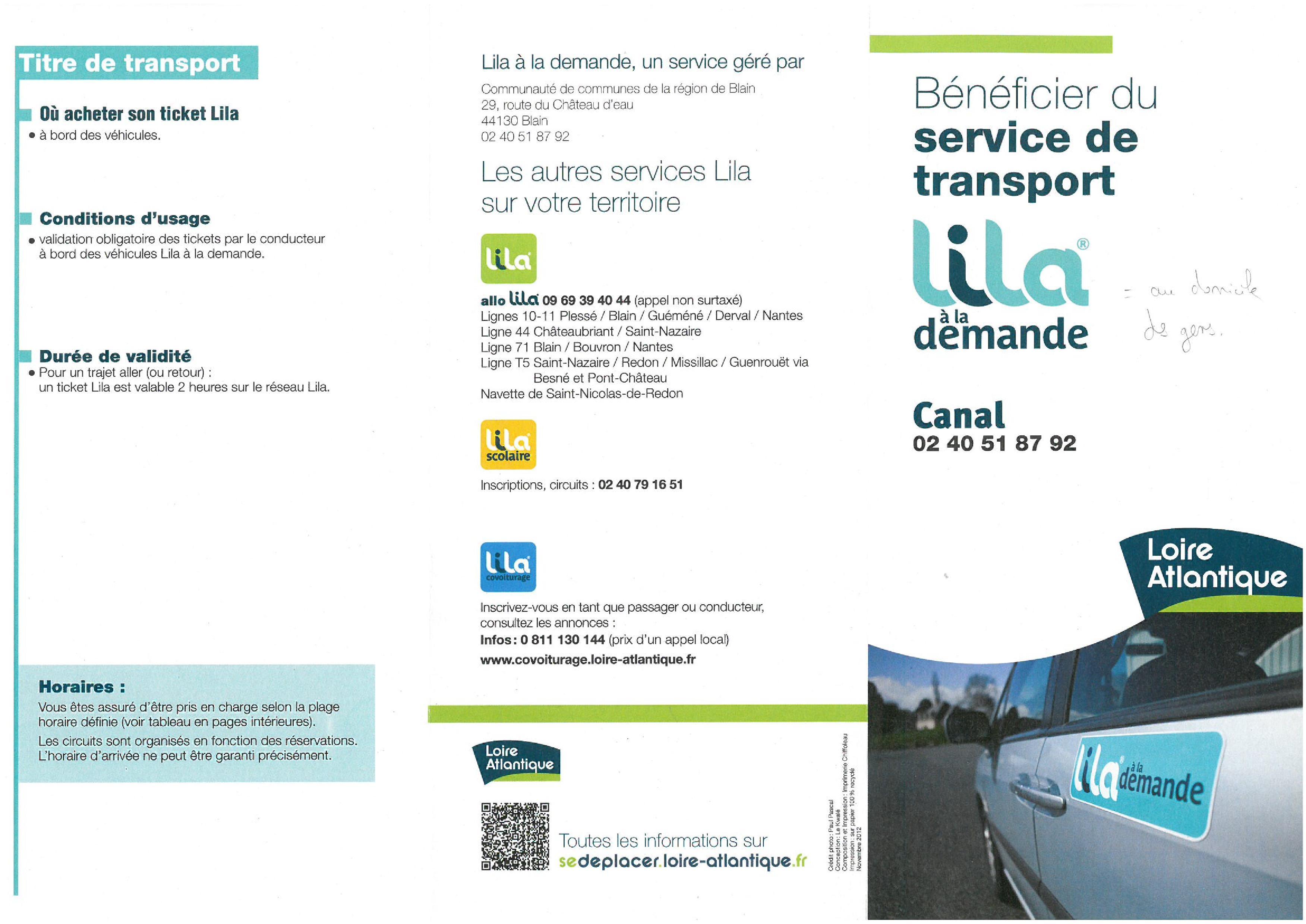 transport-lila-page-001