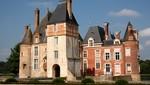 chateau-de-la-bussiere