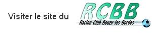 logo-rcbb