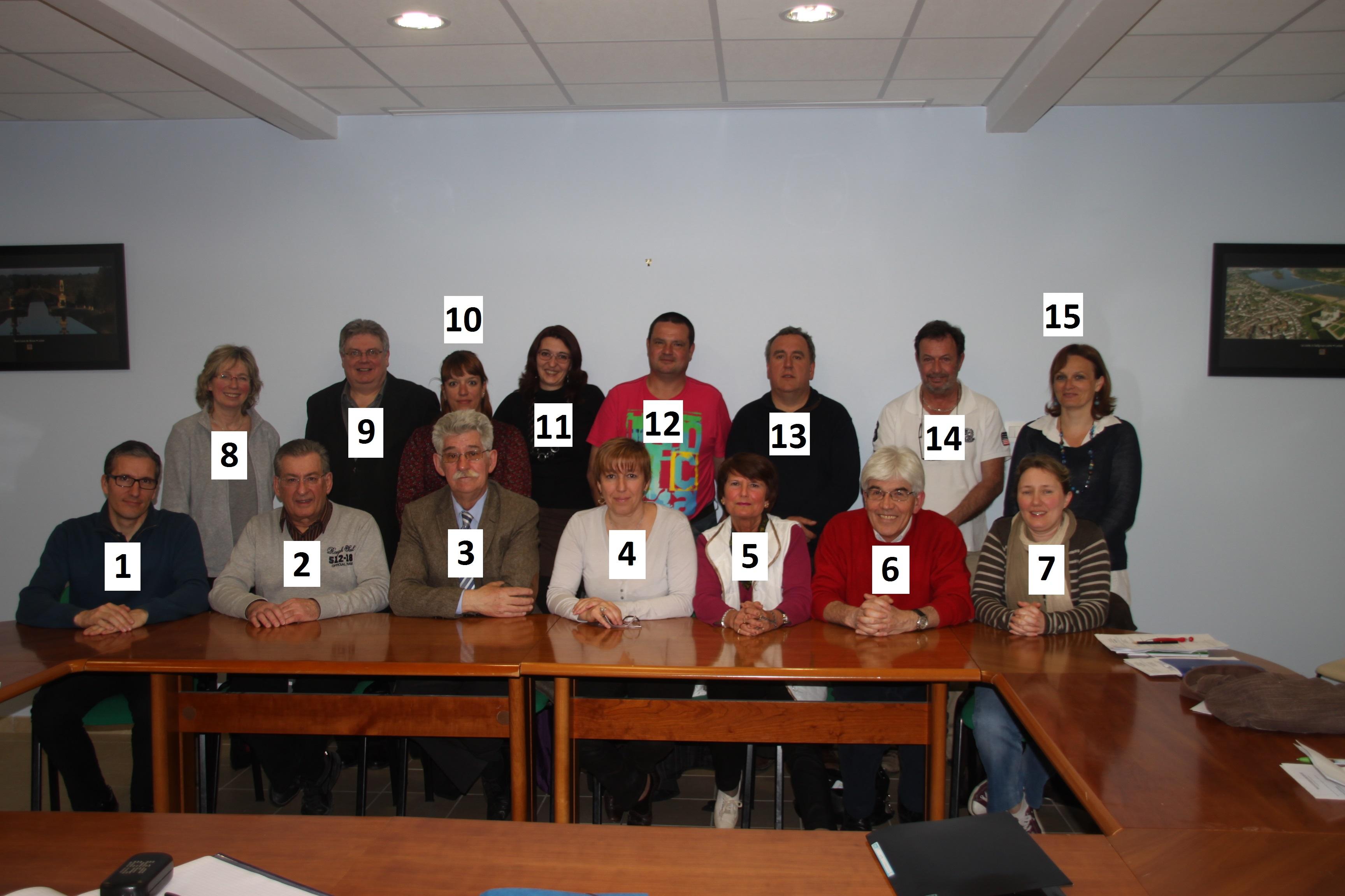 membres-du-conseil-municipal-2014-2020