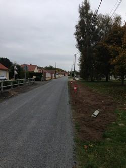 chemin-du-bois-crottet