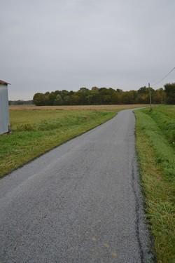 route-de-la-dauvernerie
