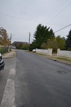 route-de-saint-maurice