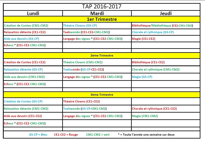 tap-2016