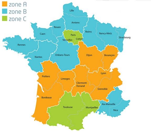 zones-2015-2016