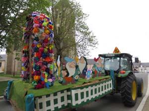 06-avril-2014-carnaval