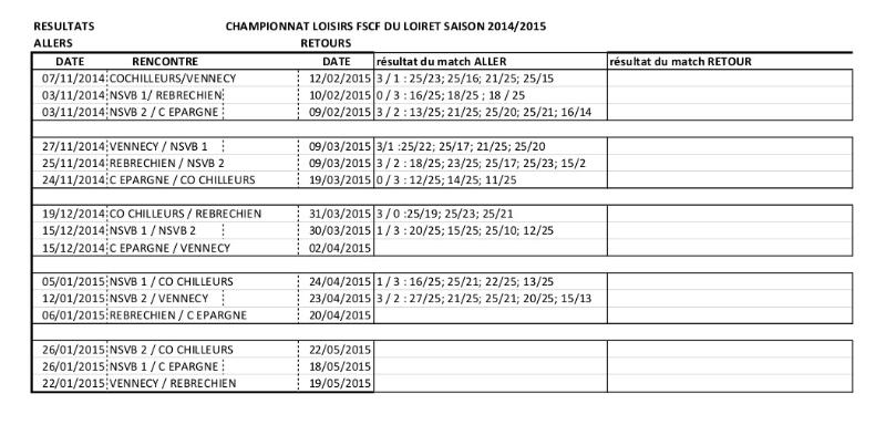 championnat-loisir-2014-2015