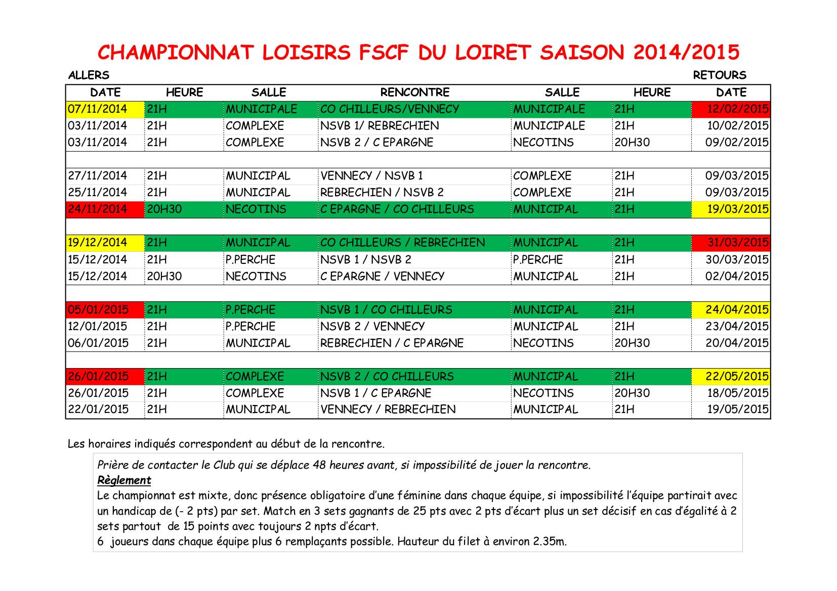 championnat-loisir-2014-2015-3
