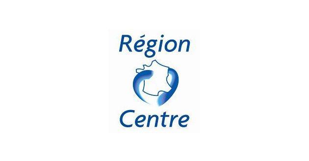logo-regioncentre-adapt-2