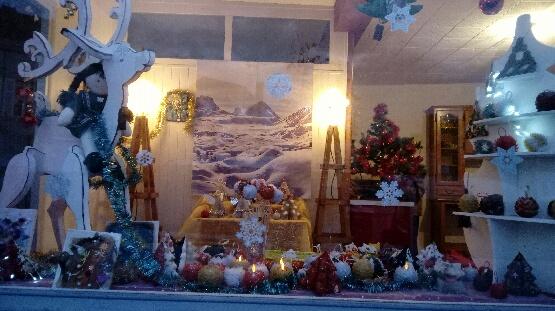 vitrine-marche-de-noel
