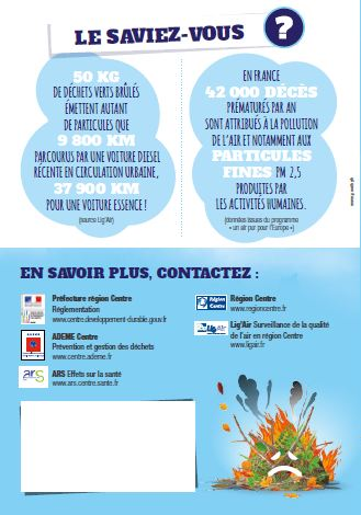 brochure-brulage-a-l-air-libre-page-4