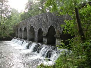 GRISELLES - Loiret