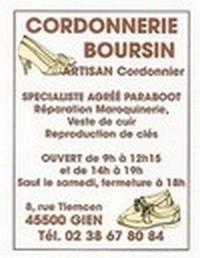 cordonnerie-boursin