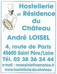 hostellerie-du-chateau
